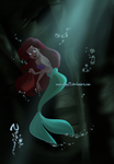ariel_keep_my_secret_by_nippy13-d3jasnd (104x150, 22Kb)