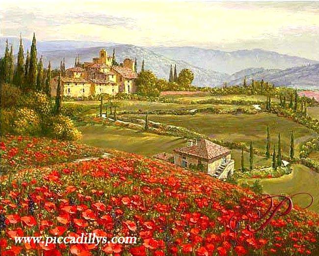 tuscanypoppiesb (650x521, 112Kb)
