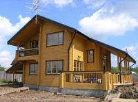 недвижимость (200x149, 32Kb)