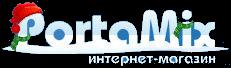 интернет магазин (231x68, 20Kb)
