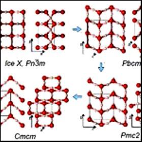 Водный лёд - металл.... (279x279, 30Kb)