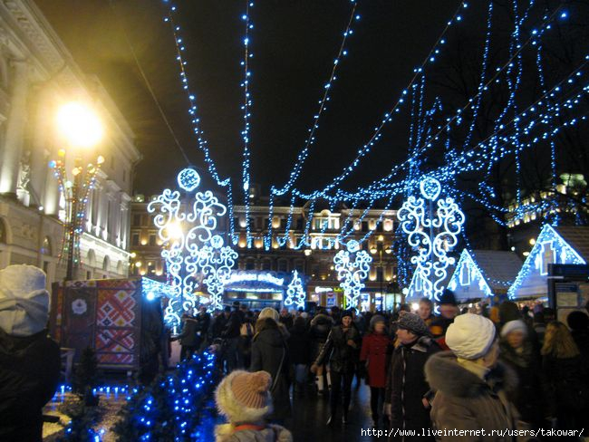 Рождественская ярмарка/1413032_Yarmarka7 (650x488, 214Kb)