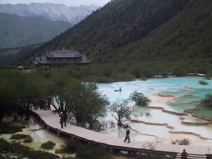 3279085_Huanglonggou_Pools (700x525, 75Kb)