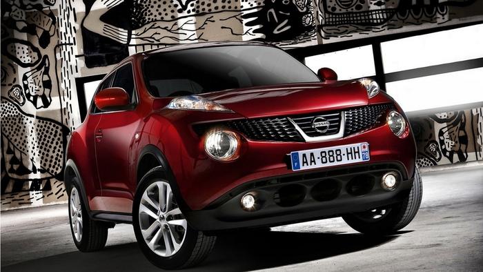 Nissan Juke купить/1325771448_nissan (700x394, 230Kb)
