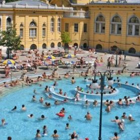 Купильни Будапешта /2741434_1458 (279x279, 24Kb)