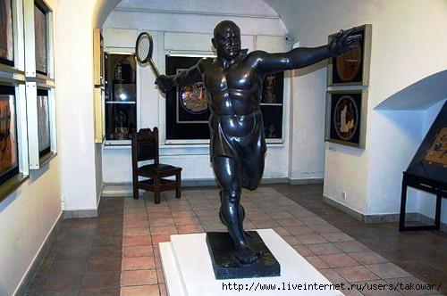 Церетели, галерея Искусств/1413032_Cereteli08 (500x332, 101Kb)