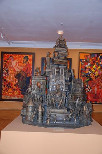 Церетели, галерея Искусств/1413032_Cereteli17 (332x500, 48Kb)