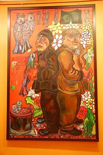 Церетели, галерея Искусств/1413032_Cereteli11 (332x500, 67Kb)