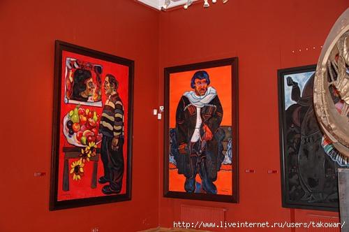 Церетели, галерея Искусств/1413032_Cereteli13 (500x332, 101Kb)