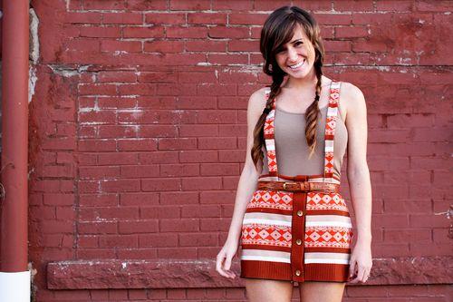 толстая шерсть вязание женские с описанием и фото