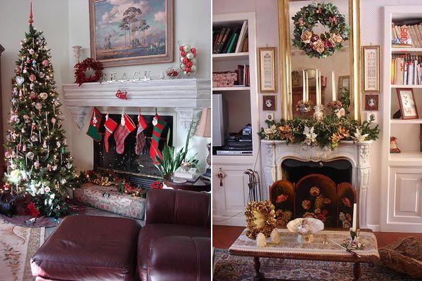 christmas-decor-design (600x400, 65Kb)