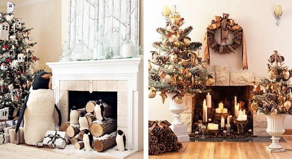 christmas-decorations-ideas-indoor (600x328, 52Kb)