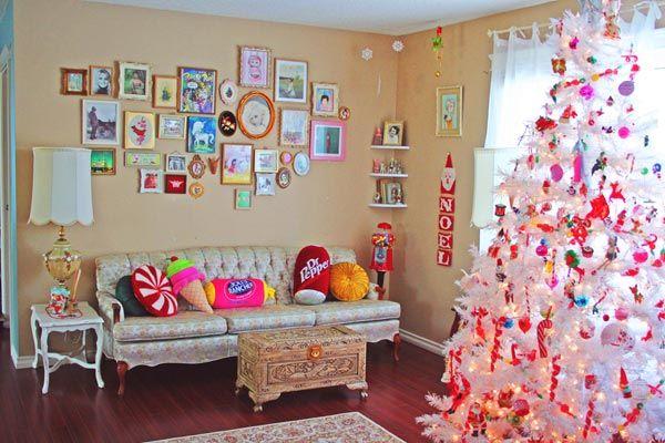 colorful-christmas-decor (600x400, 56Kb)