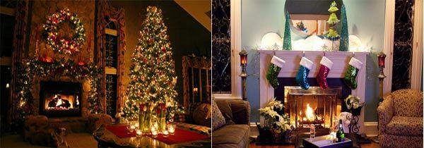 christmas-interior-decor-idea (600x210, 36Kb)