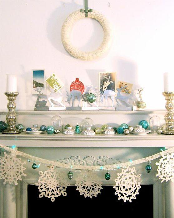 christmas-decor-white (558x700, 57Kb)