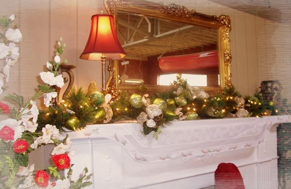 christmas-decor-mirror (600x391, 43Kb)