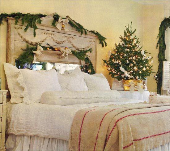 christmas-tree-decorations-vintage (550x487, 54Kb)