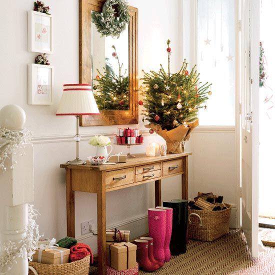 christmas-tree-decorations-ideas (550x550, 58Kb)