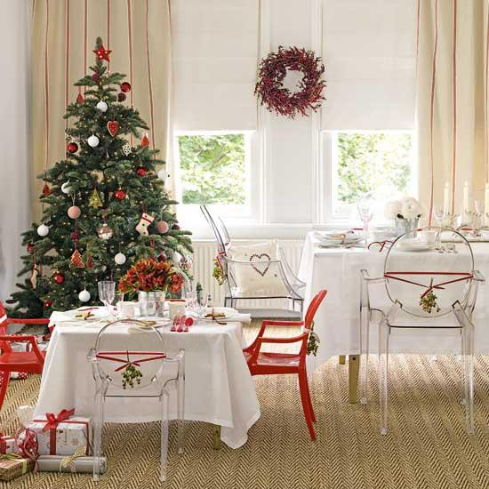 christmas-tree-decorations (550x550, 61Kb)