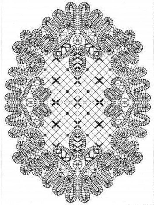 x_2edc6680[1] (528x700, 120Kb)