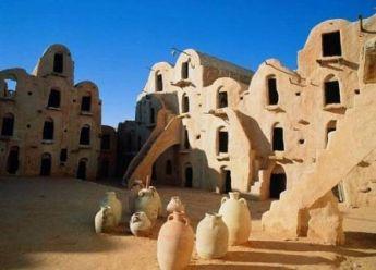 Тунис/2741434_101 (345x248, 17Kb)
