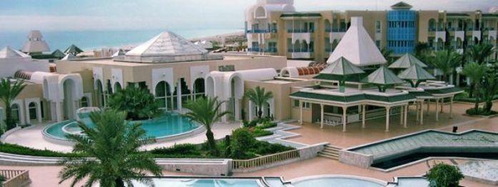 Тунис/2741434_104 (698x262, 40Kb)