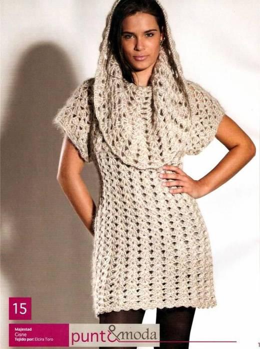 Зимнее платье фото (367x494, 54Kb)