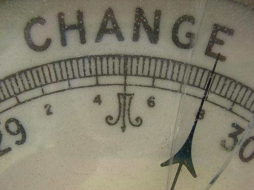 change_clock1 (500x375, 33Kb)