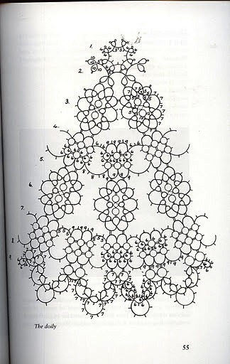 p55 (324x512, 69Kb)