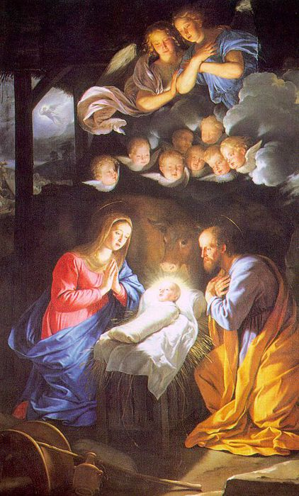 4000579_The_Nativity_1643_oil_on_canvas_Musee_des_BeauxArts_at_Lille (422x700, 75Kb)