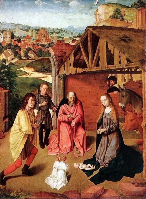 4000579_The_Nativity11 (513x700, 199Kb)