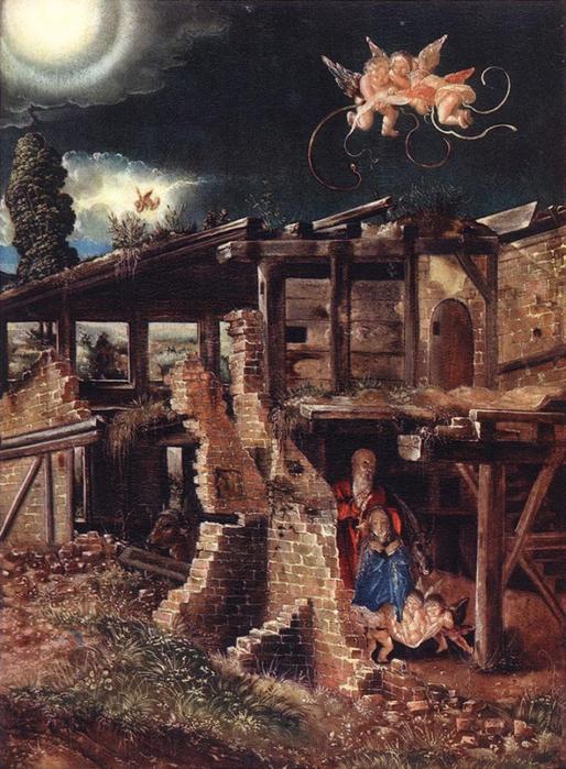 4000579_ALSLOOT_Denis_van_Nativity (514x700, 330Kb)