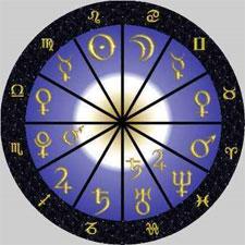astrology_01_01 (225x225, 19Kb)