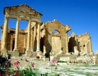 Тунис/2741434_105 (322x249, 19Kb)
