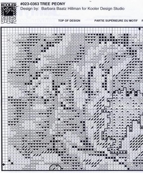 п7_1 (576x700, 398Kb)