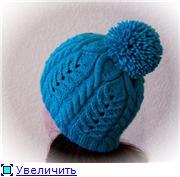 шапка с помпоном (180x177, 6Kb)