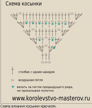 4683827_20111216_141244 (315x372, 26Kb)