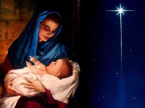 nascimento-de-jesus-08 (500x375, 28Kb)