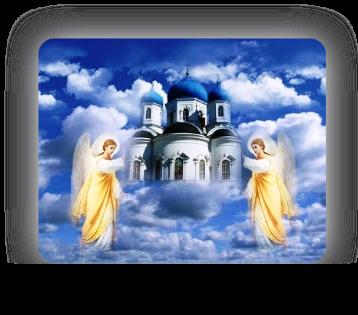Покаяние и Прощение...  HQ (Free OnLine Video) /3996605_PODBIRAEM_CVETA11 (586x552, 353Kb)