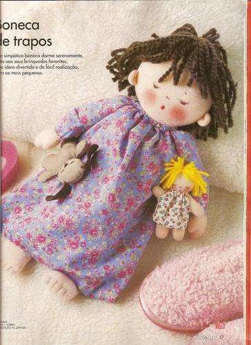 muñeca idea para guarda pijama1 (364x500, 37Kb)