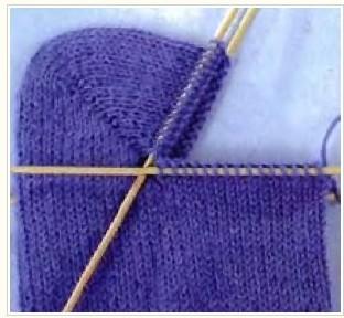 Правильно вязать носки с пяткой-бумеранг-подробный мастер-класс по фото/4683827_20120106_152056 (312x288, 27Kb)