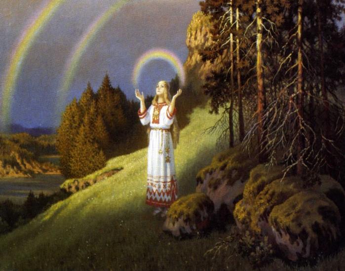 славянский гороскоп 2012 год и славянские боги/1482089_olsh_04 (700x549, 309Kb)