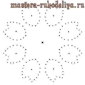 80374602_large_35 (335x335, 9Kb)