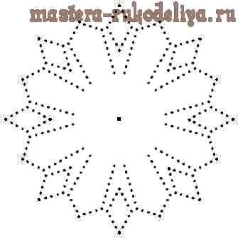 80374612_large_64 (335x335, 13Kb)