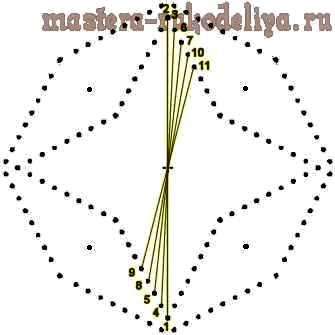 80374621_large_107 (335x335, 11Kb)