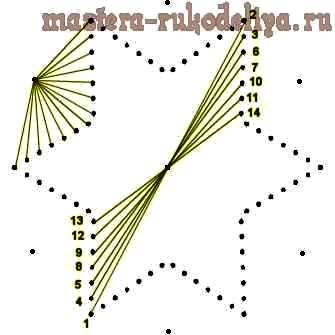 80374624_large_110 (335x335, 20Kb)