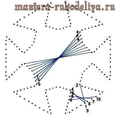 80374627_large_113 (400x400, 16Kb)