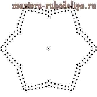 80374630_large_121 (335x335, 11Kb)