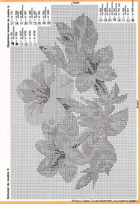 340 (480x700, 364Kb)