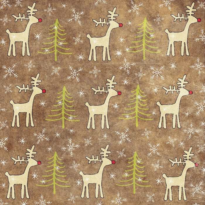 hg-holidaypaperpack3-5 (700x700, 515Kb)